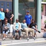BIU 70th Anniversary Block Party Bermuda April 2016 (21)