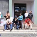 BIU 70th Anniversary Block Party Bermuda April 2016 (22)