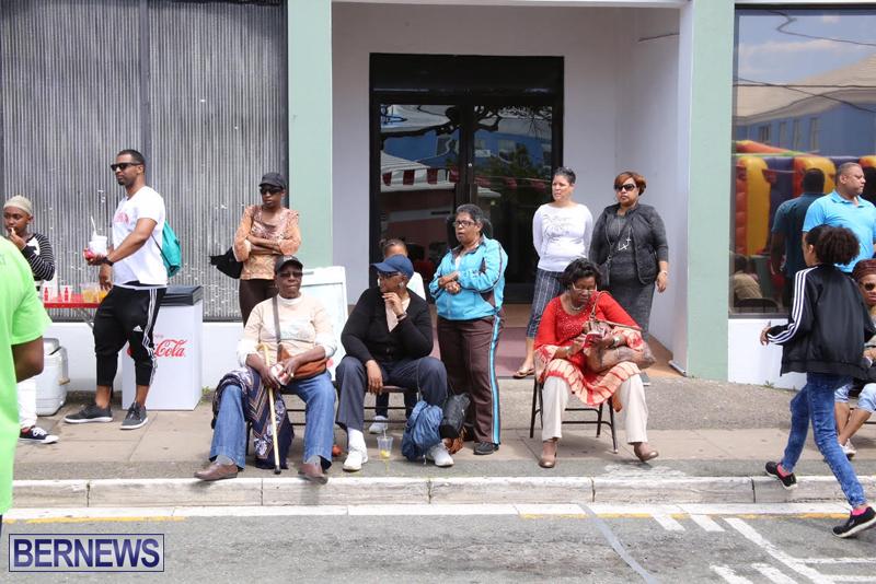 BIU-70th-Anniversary-Block-Party-Bermuda-April-2016-22