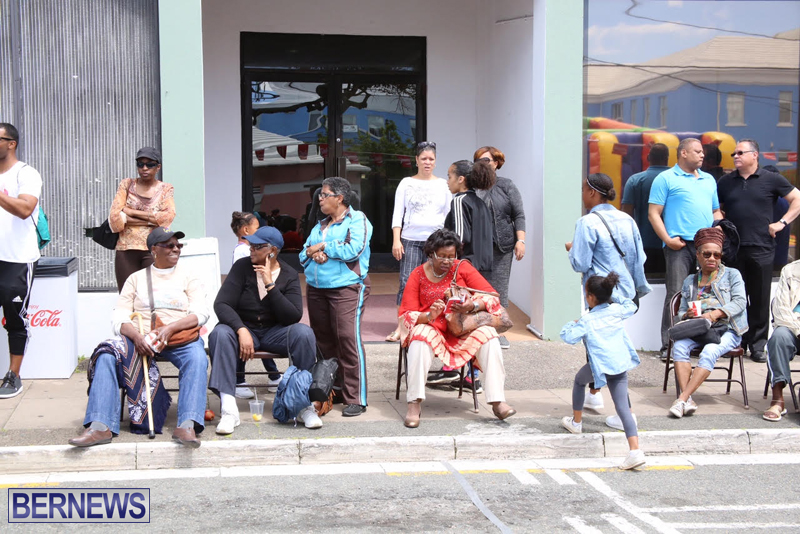 BIU-70th-Anniversary-Block-Party-Bermuda-April-2016-23