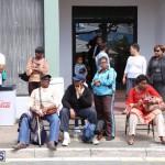 BIU 70th Anniversary Block Party Bermuda April 2016 (24)