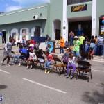 BIU 70th Anniversary Block Party Bermuda April 2016 (25)