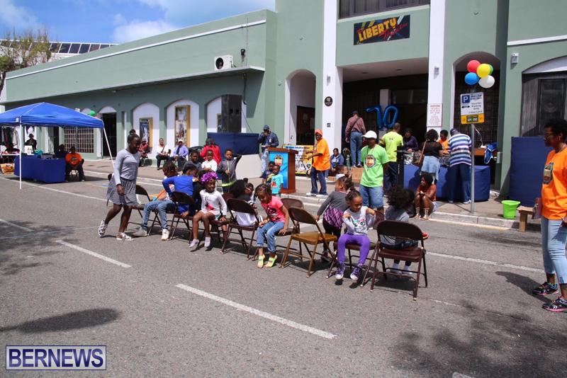 BIU-70th-Anniversary-Block-Party-Bermuda-April-2016-25