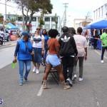 BIU 70th Anniversary Block Party Bermuda April 2016 (27)