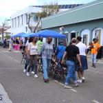 BIU 70th Anniversary Block Party Bermuda April 2016 (28)