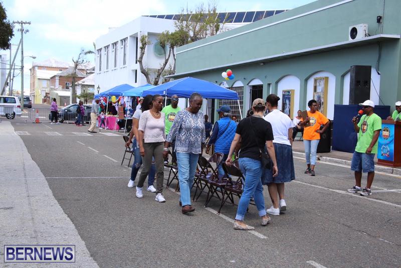 BIU-70th-Anniversary-Block-Party-Bermuda-April-2016-28
