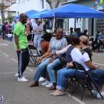 BIU 70th Anniversary Block Party Bermuda April 2016 (29)