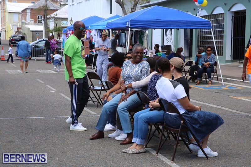 BIU-70th-Anniversary-Block-Party-Bermuda-April-2016-29
