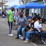 BIU 70th Anniversary Block Party Bermuda April 2016 (30)