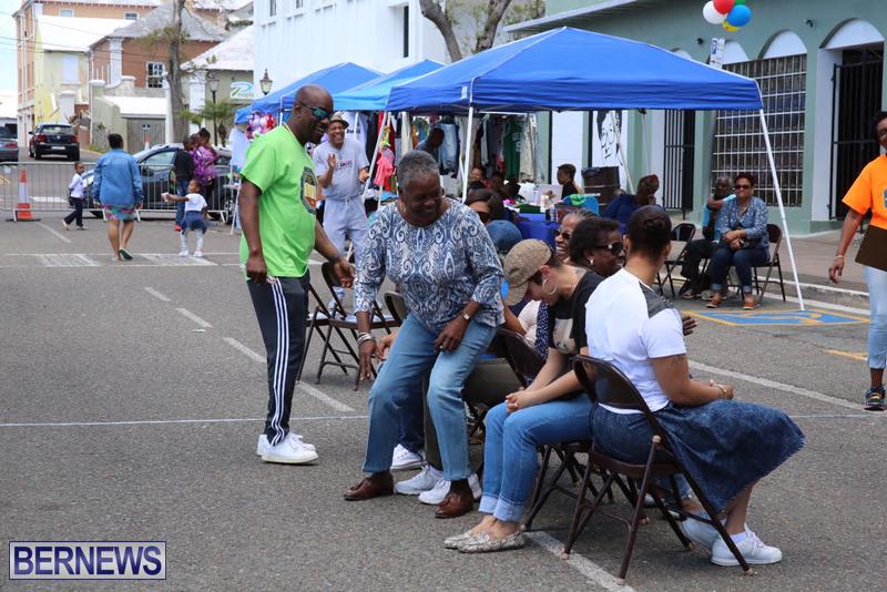 BIU-70th-Anniversary-Block-Party-Bermuda-April-2016-30