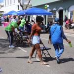 BIU 70th Anniversary Block Party Bermuda April 2016 (32)