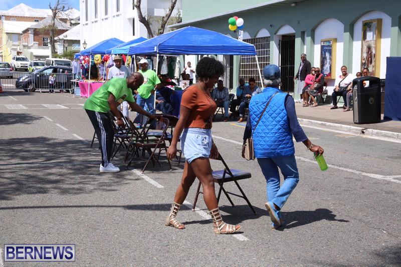 BIU-70th-Anniversary-Block-Party-Bermuda-April-2016-32