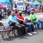 BIU 70th Anniversary Block Party Bermuda April 2016 (34)