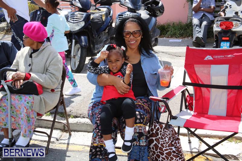 BIU-70th-Anniversary-Block-Party-Bermuda-April-2016-35