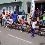 BIU 70th Anniversary Block Party Bermuda April 2016 (36)