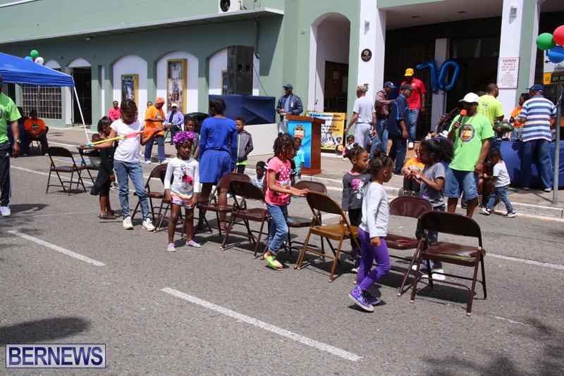 BIU-70th-Anniversary-Block-Party-Bermuda-April-2016-36