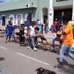 BIU 70th Anniversary Block Party Bermuda April 2016 (37)
