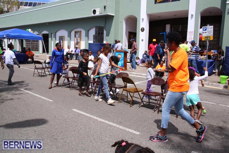 BIU-70th-Anniversary-Block-Party-Bermuda-April-2016-37