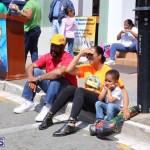 BIU 70th Anniversary Block Party Bermuda April 2016 (38)