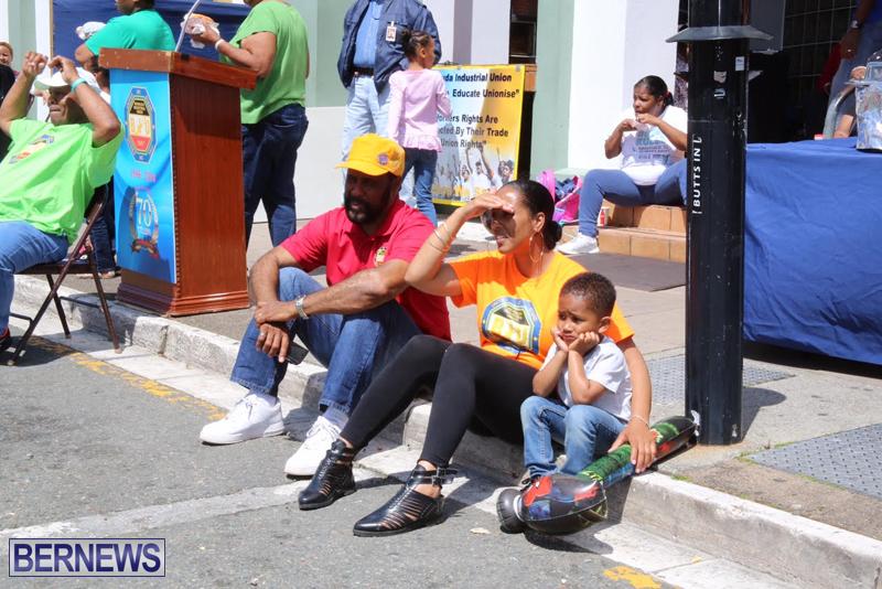 BIU-70th-Anniversary-Block-Party-Bermuda-April-2016-38