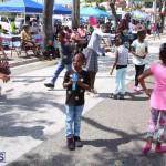 BIU 70th Anniversary Block Party Bermuda April 2016 (39)