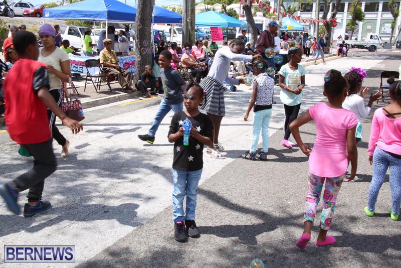 BIU-70th-Anniversary-Block-Party-Bermuda-April-2016-39