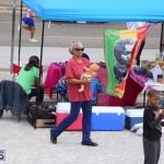 BIU 70th Anniversary Block Party Bermuda April 2016 (4)