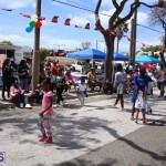 BIU 70th Anniversary Block Party Bermuda April 2016 (40)