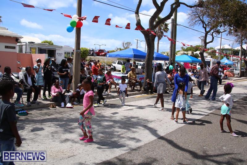 BIU-70th-Anniversary-Block-Party-Bermuda-April-2016-40