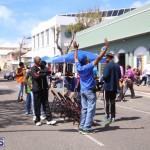 BIU 70th Anniversary Block Party Bermuda April 2016 (42)