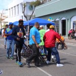 BIU 70th Anniversary Block Party Bermuda April 2016 (43)