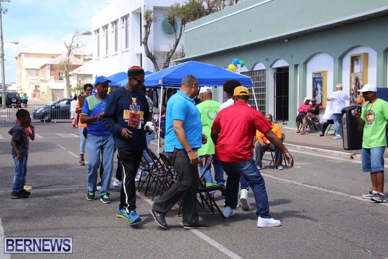 BIU-70th-Anniversary-Block-Party-Bermuda-April-2016-43