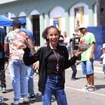 BIU 70th Anniversary Block Party Bermuda April 2016 (44)
