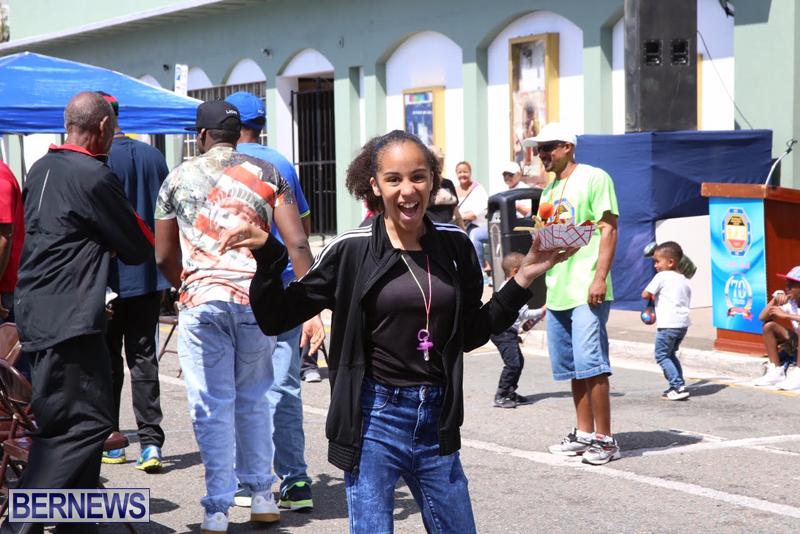 BIU-70th-Anniversary-Block-Party-Bermuda-April-2016-44
