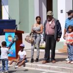 BIU 70th Anniversary Block Party Bermuda April 2016 (45)