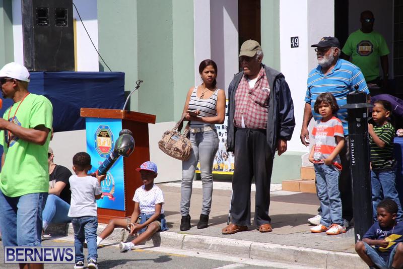 BIU-70th-Anniversary-Block-Party-Bermuda-April-2016-45