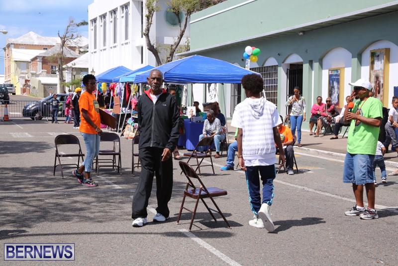 BIU-70th-Anniversary-Block-Party-Bermuda-April-2016-46