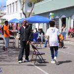 BIU 70th Anniversary Block Party Bermuda April 2016 (47)