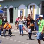 BIU 70th Anniversary Block Party Bermuda April 2016 (48)