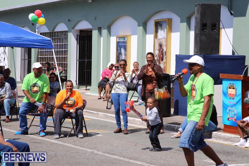 BIU-70th-Anniversary-Block-Party-Bermuda-April-2016-48