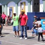 BIU 70th Anniversary Block Party Bermuda April 2016 (49)