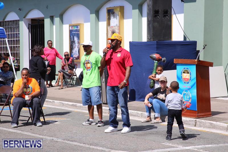BIU-70th-Anniversary-Block-Party-Bermuda-April-2016-49