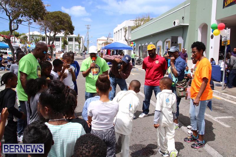 BIU-70th-Anniversary-Block-Party-Bermuda-April-2016-5