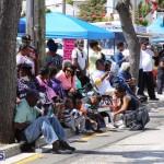 BIU 70th Anniversary Block Party Bermuda April 2016 (51)