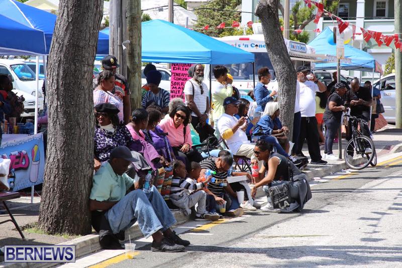 BIU-70th-Anniversary-Block-Party-Bermuda-April-2016-51