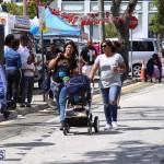 BIU 70th Anniversary Block Party Bermuda April 2016 (54)