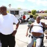 BIU 70th Anniversary Block Party Bermuda April 2016 (55)