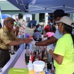 BIU 70th Anniversary Block Party Bermuda April 2016 (56)