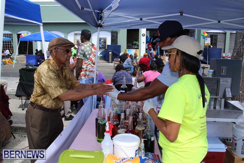 BIU-70th-Anniversary-Block-Party-Bermuda-April-2016-56