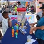 BIU 70th Anniversary Block Party Bermuda April 2016 (57)